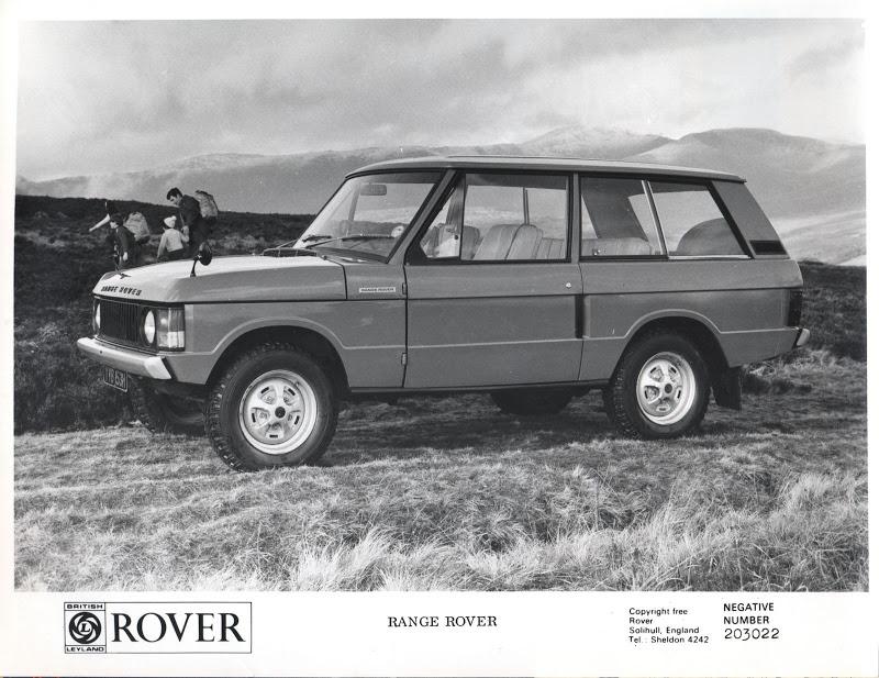 1970 - Neg 203022