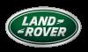 logo_randrover